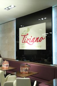 Cafe_Tiziano