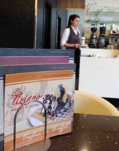 Cafe_Tiziano_5