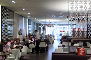 Cafe_Tiziano_Menschen3