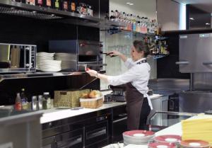 Cafe_Tiziano_Mitarbeiter