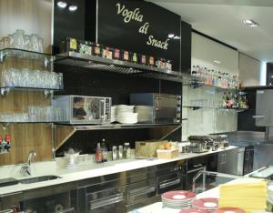 Eiscafe Tiziano Main Tanus Zentrum Auf diesem Bild ist unser Eiscafe Tiziano gelato&cafe in Main Taunus Zentrum in Sulzbach zu sehen. Schauen Sie bei uns vorbei und erfahren Sie mehr!